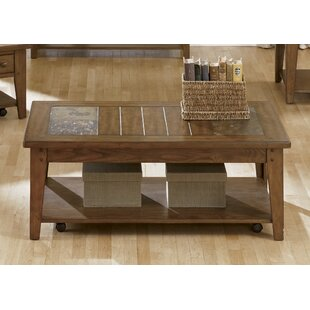 Methuen Occasional Coffee Table