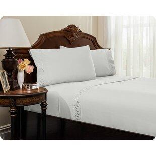 Sheet Set ByRight Choice Bedding