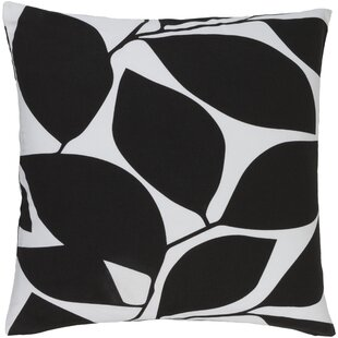 Lessing 100% Cotton Pillow Cover