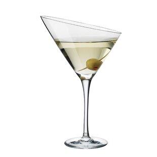 4 oz martini glasses luigi bormioli oz martini glass oz glasses wayfair
