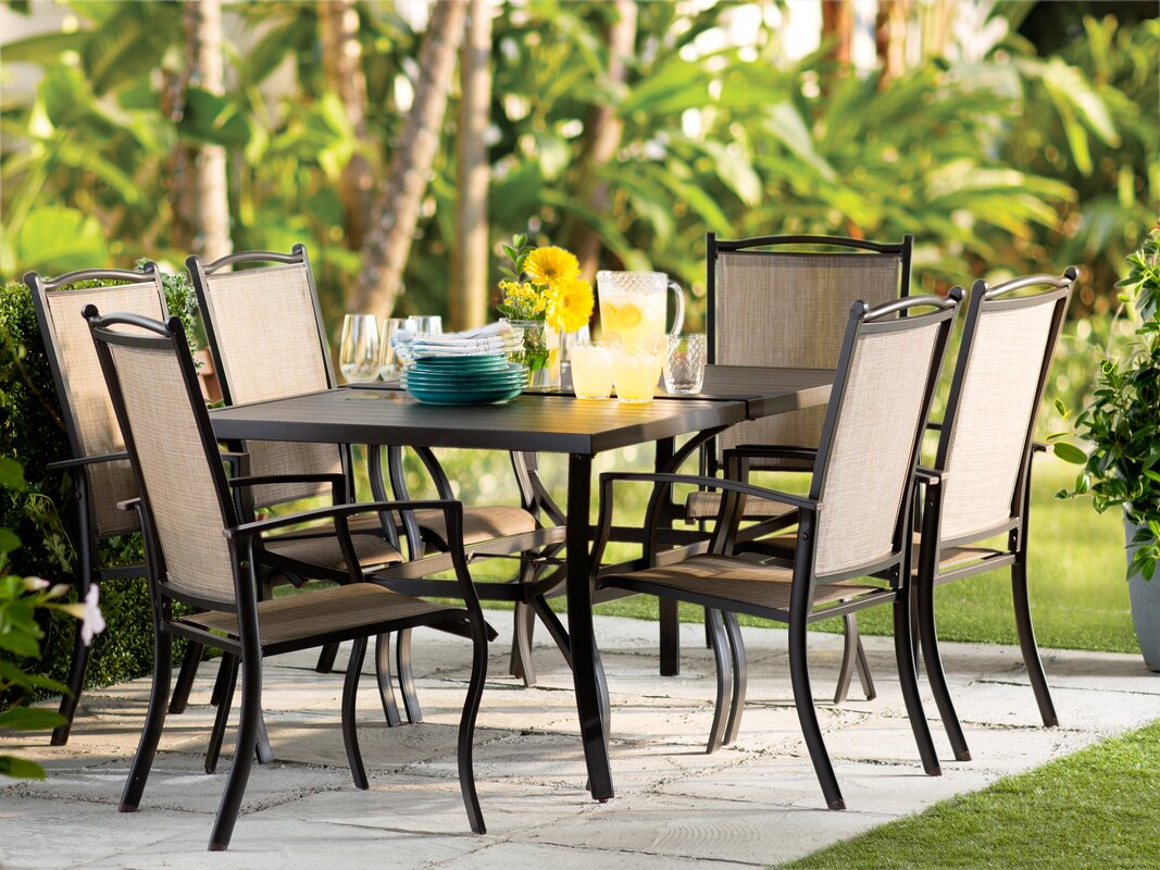 Patio Things Pavilion Furniture Contemporary Outdoor