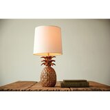 """Stacey 18"""" Table Lamp"""