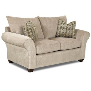 Buying Finn Sofa by Klaussner Furniture Reviews (2019) & Buyer's Guide