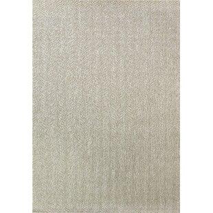 Frasier Gray Indoor/Outdoor Area Rug