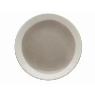 Blur Cake Plate. by Casa Alegre  sc 1 st  Wayfair & Casa Moda Microwave Safe Plates | Wayfair