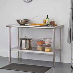 Symple Stuff Kitchen Islands Carts You Ll Love In 2021 Wayfair