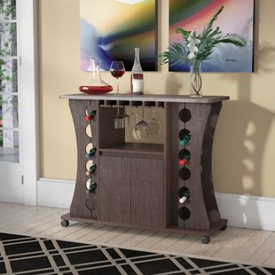 Bars Amp Bar Sets You Ll Love Wayfair