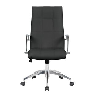 Sprinkle Conference Chair