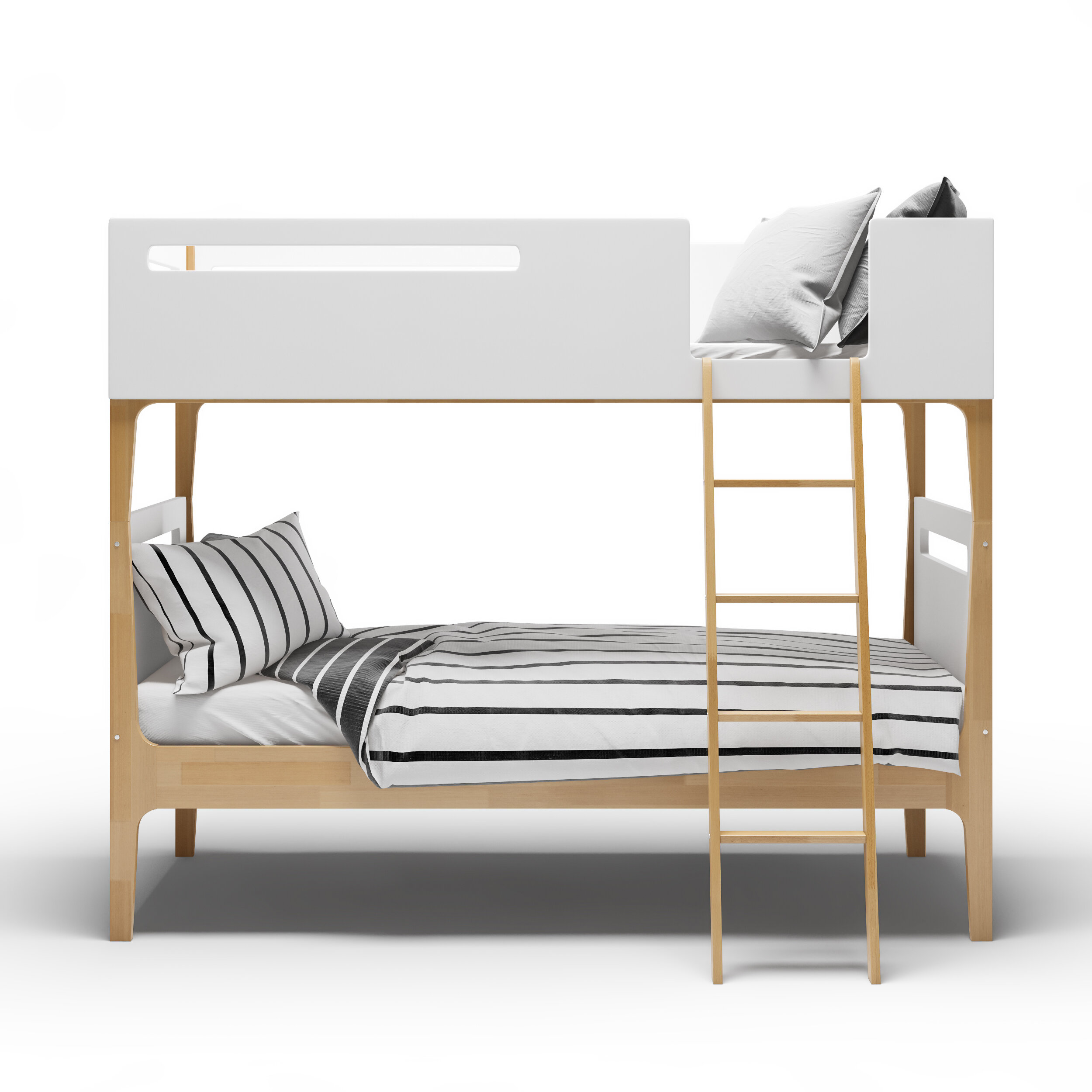 Children's Furniture   Wayfair.co.uk