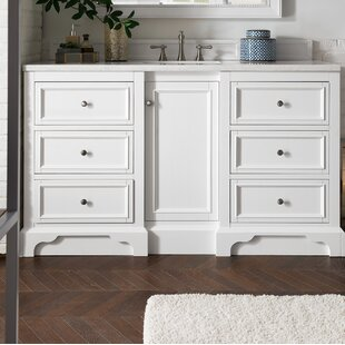 Kewstoke 61 Single Bathroom Vanity Set by Alcott Hill