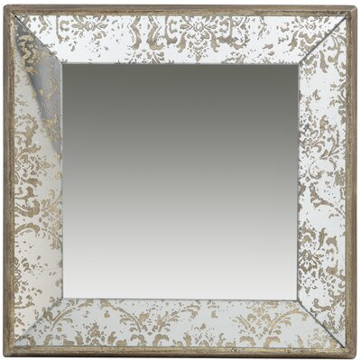 Venetian Mirrors You Ll Love In 2020 Wayfair