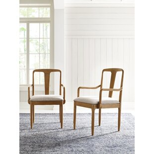 Hygge Dining Chair (Set of 2)