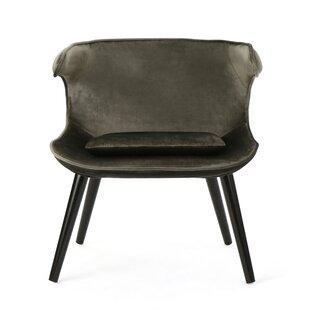 Disanto Barrel Chair