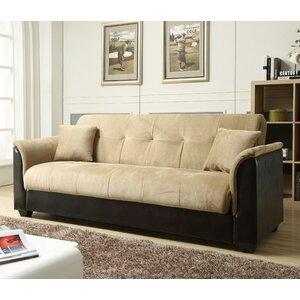Enjoyable Nathaniel Home Convertible Sofa Koirong Mainoo Machost Co Dining Chair Design Ideas Machostcouk
