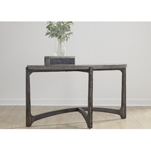 Wynkoop Console Table