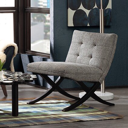 Super Altizer Lounge Chair Caraccident5 Cool Chair Designs And Ideas Caraccident5Info