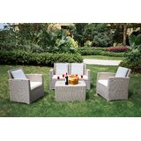 https://secure.img1-fg.wfcdn.com/im/02843346/resize-h160-w160%5Ecompr-r85/8931/89313753/Fuller+4+Piece+Sofa+Seating+Group+with+Cushions.jpg