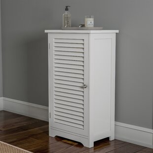 175 W x 31 H x 115 D FreeStanding Linen Cabinet by Lavish Home