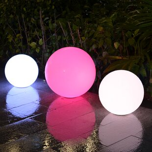 Affordable Price Modern Home Poolside and Floating Light By Vandue Corporation