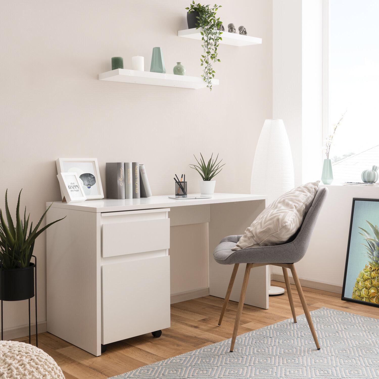 Ebern Designs Speight Desk