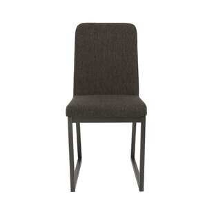 Drumbest Side Chair (Set of 2)