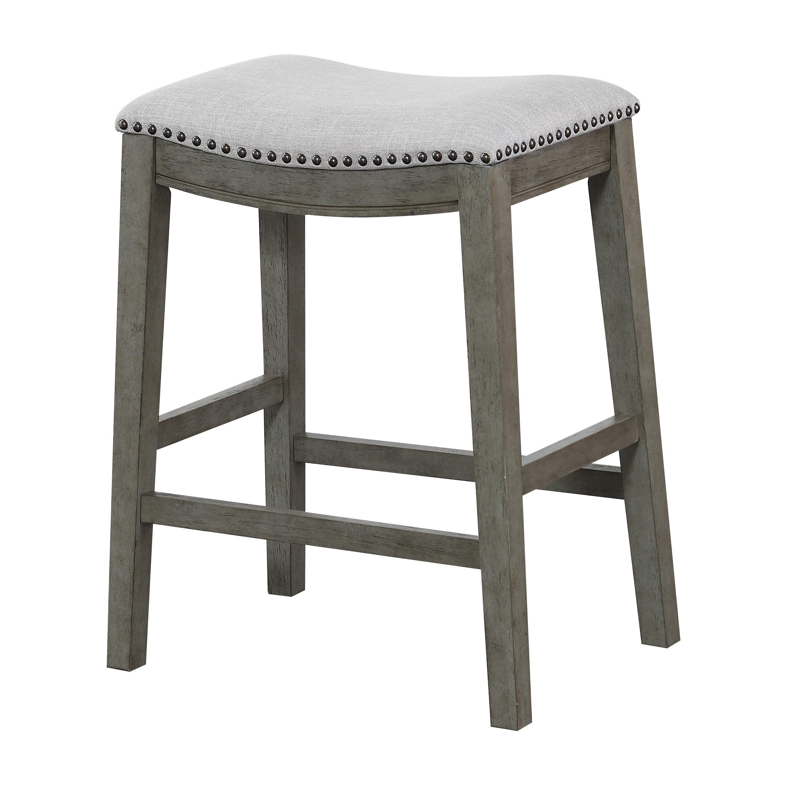 Amazing Clewiston 24 75 Bar Stool Cjindustries Chair Design For Home Cjindustriesco