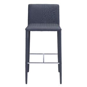 Meltzer Dining Chair (Set of 2) by Brayden Studio