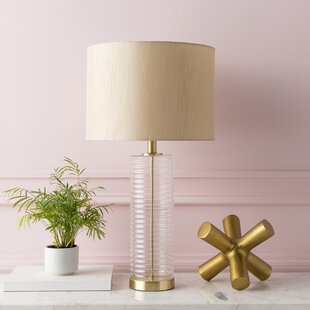 Kerkhoven 27 Table Lamp