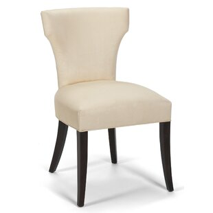 Carlin Upholstered Dining Chair