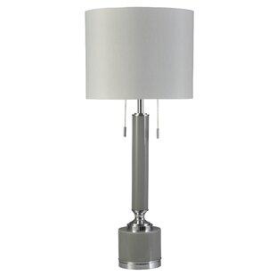Aguero 41 Table Lamp