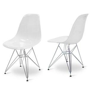Alegria Side Chair