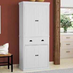 big pantry cabinet – supertecno.com.co