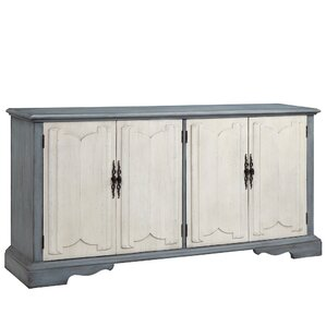 Louviere Sideboard by One Allium Way