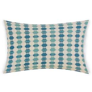 Goode Lumbar Pillow
