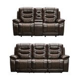 https://secure.img1-fg.wfcdn.com/im/02869671/resize-h160-w160%5Ecompr-r85/1347/134759645/Vold+2+Piece+Reclining+Living+Room+Set.jpg