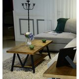 https://secure.img1-fg.wfcdn.com/im/02872793/resize-h160-w160%5Ecompr-r85/1076/107619125/Walmsley+Coffee+Table+with+Storage.jpg