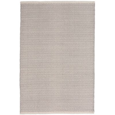 9 X 12 Dash And Albert Rugs Area Rugs You Ll Love In
