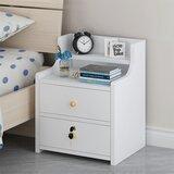 https://secure.img1-fg.wfcdn.com/im/02874273/resize-h160-w160%5Ecompr-r85/1311/131148095/2-Tier+Storage+Locker+Bedroom+End+Table.jpg