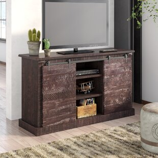 Benefield TV Stand for TVs up to 60