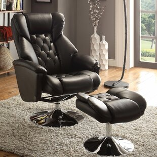 Swivel Recliner Chairs For Living Room. Save to Idea Board Swivel Recliners You ll Love  Wayfair