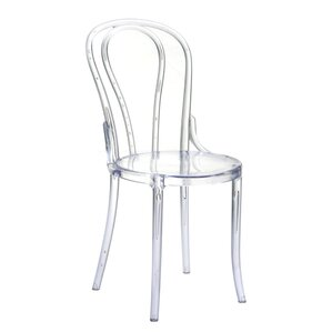 Side Chair by Fine Mod Imports