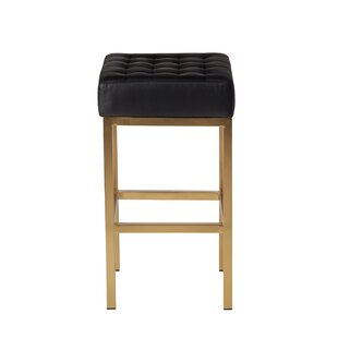 Castilla 26 Bar Stool