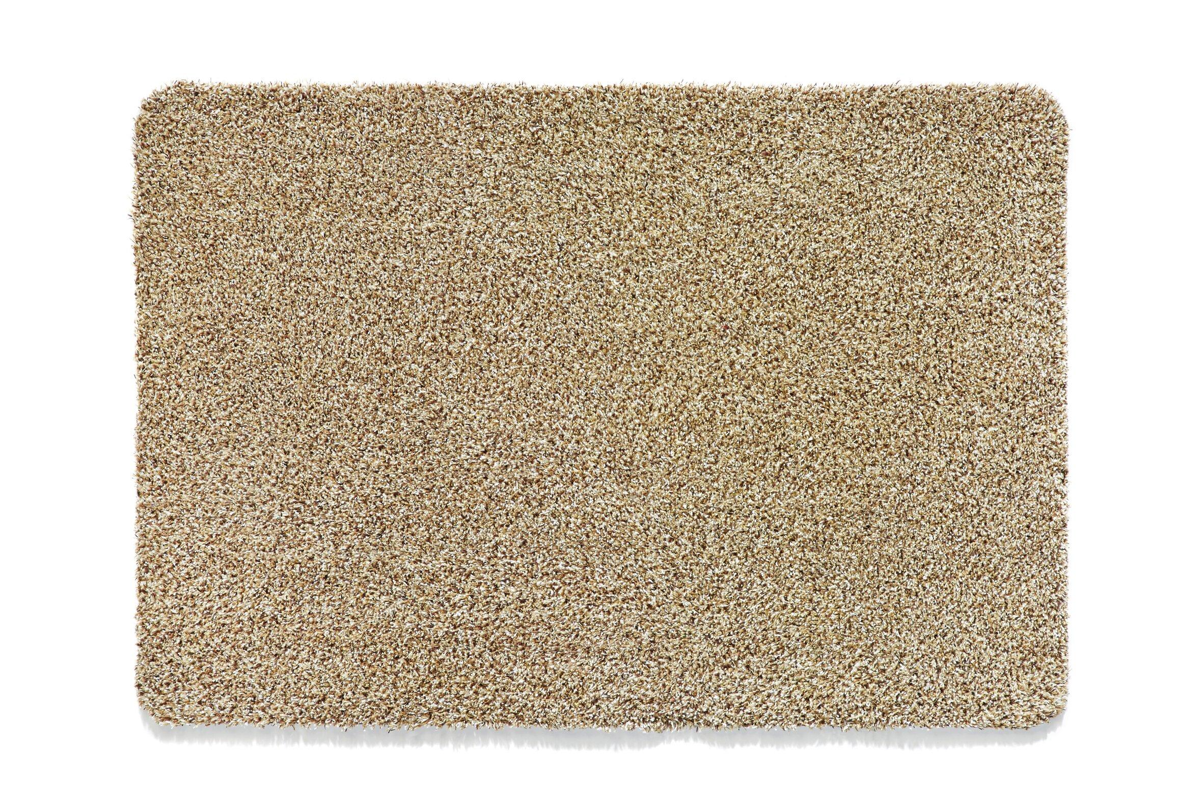 Nice Hug Rug Muddle Mat Doormat U0026 Reviews   Wayfair