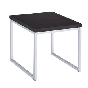 Seun End Table