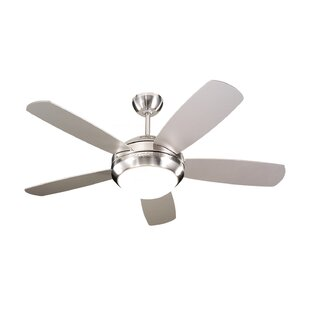24 inch ceiling fan with light wayfair aloadofball Image collections