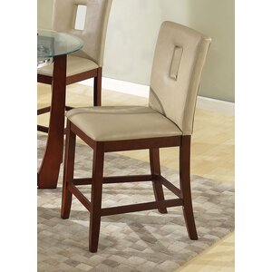 Justin Dining Chair