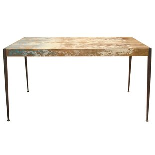 Astoria Dining Table Trent Austin Design