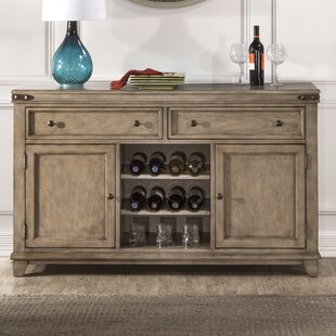 Rowtag Sideboard By Loon Peak