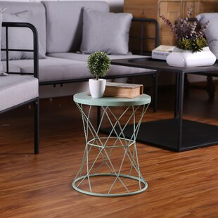 Read Reviews Pedestal Plant Stand ByWinsome House
