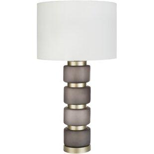 Bernadette 26.5 Table Lamp